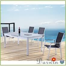World Source Patio Furniture by Hexagon Patio Furniture Hexagon Patio Furniture Suppliers And