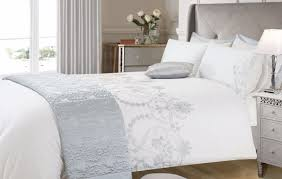 White And Cream Bedding Bedding Set Trendy Satisfying Grey Cot Bed Bedding Uk Incredible