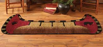 Rustic Hearth Rugs Fire Resistant Hearth Rugs Uk Stunning Flat Weave Rugs Ikea With