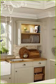 Rta Cabinet Doors Kitchen Cabinet Door Style Names New Kitchen Cabinets Line Cabinet