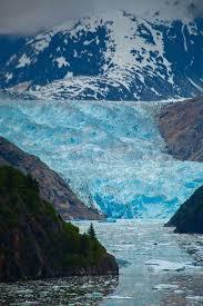 Alaska how to astral travel images 1564 best alaska pics images alaska alaska travel jpg