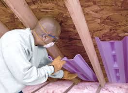 attic insulation contractor in philadelphia and pa suburbs best