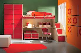 desain kamar tidur 2x3 desain kamar tidur anak yang trendy rumah mewah