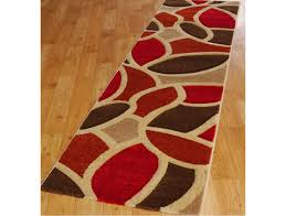 rug designs tampa florida rug designs and patterns rug designs rug ideas
