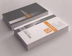 Business Cards Perth Graxelite Business Card Web Design Melbourne Sydney Perth