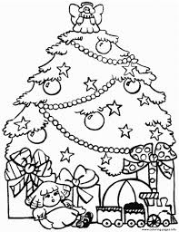 printable kids coloring pages colouring easy with diaet me