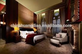 chambre d hotel dubai hôtel de lit tête de lit dubaï 5 étoiles chambre d hôtel br r044