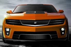 camaro custom grill custom grille for any car truck or suv with mesh billet stainless