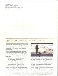 Oklahoma travel documents images Cj babbit cpa inc newsletter oklahoma city ok jpg