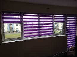 day night blinds bestpol blinds ireland windows doors