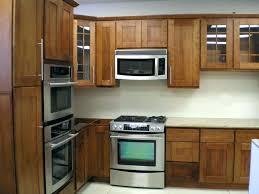 Kitchen Cabinets Miami Cheap Cheap Kitchen Cabinets Michigan Kitchen Cabinets Slab Birch