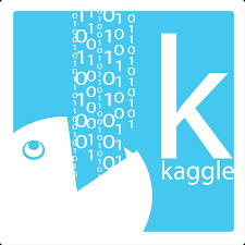 keel a software tool to assess evolutionary algorithms for data