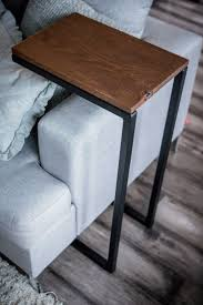 Furinno Laptop Desk by Best 25 Laptop Table Ideas On Pinterest Laptop Tray Table