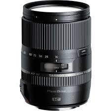 tamron 16 300mm f 3 5 6 3 di ii vc pzd macro lens afb016c 700