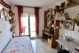 Schlafzimmer Verkaufen 5 Schlafzimmer Penthouse Zum Verkauf In Son Espanyolet Kauf