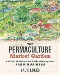 Best Homestead Planning Images On Pinterest Permaculture - Backyard permaculture design