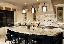 luxury kitchen island kitchen design ideas ultimate planning guide designing idea