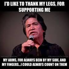 Gratitude Meme - monday meme 15 nihongojapango