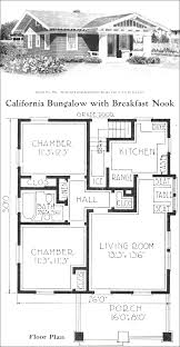 best 25 small open floor house plans ideas on pinterest throughout
