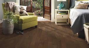 wynfield hickory 5 sa001 weathered saddle hardwood flooring