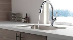 consumer reports kitchen faucets best kitchen faucets consumer reports kitchen cintascorner best