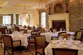 the dining room biltmore estate endearing decor the dining room