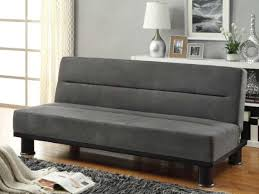 Sofa Bed World Sofa Beds World Reviews Brokeasshome Com