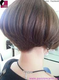 graduated short bob hairstyle pictures graduated bob hairstyles for thick hair elegant short angled bob