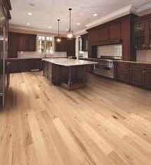Canadia Laminate Flooring Canadian Maple Wood Flooring Ireland