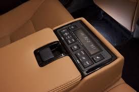 lexus sc300 rear seats 2014 lexus gs350 reviews and rating motor trend