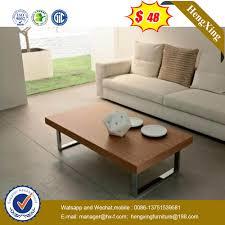 Brown Mango Bedroom Set Rooms To Go Mango Wood Furniture Mango Wood Furniture Suppliers And