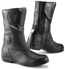 best cruiser motorcycle boots tcx motorcycle touring boots sale cheap authentic quality best
