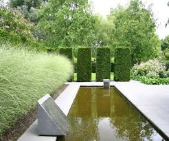 204 best hedge your bets images on formal gardens