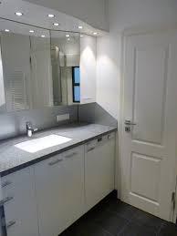 badezimmer kã ln wohnzimmerz design bäder beispiele with badezimmer planen ob in