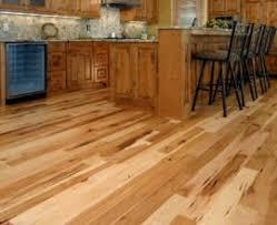 menards laminate flooring houses flooring picture ideas blogule