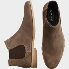 buy boots for best 25 mens boots ideas on mens boot mens