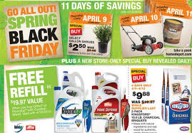 home depot black friday mulch home depot sale archives mojosavings com
