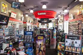 gamestop hours near my location opening and closing all