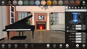 live interior 3d free for windows 10 windows download