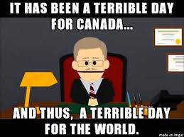 Canada Day Meme - canada day 2015 all the memes you need to see heavy com page 9