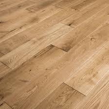 Hardwood Flooring Oak Solid Wood Flooring Oak Bamboo Walnut Free Samples