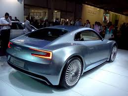 Audi A6 Release Date Tag For Audi A6 L E Tron Concept Wallpapers Illinois Liver