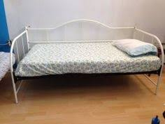 image result for ikea tromsnes daybed price daybeds pinterest