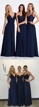 royal blue bridesmaid dresses 100 best 25 bridesmaid dresses ideas on bridesmaid