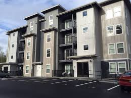 2 Bedroom Apartments Bellingham Wa Showmojo Schedule A Showing 541 E Kellogg Road 2 Bedroom