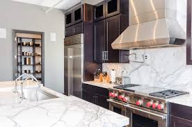 stone kitchen design stone city u0027s residential and commercial project gallery photos