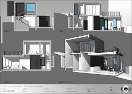 bim building information modeling primera entrega del curso