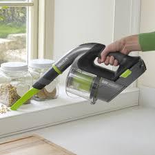 Vaccum Reviews Smartly Hoover Carvac Vacuum Cleaner Handheld Vacuum Cordless