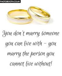 getting married quotes i m getting married today feelingprettymagical wedding