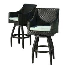 Patio Furniture Clearance Big Lots by Patio Wicker Patio Furniture Bar Sets Bar Furniture Big Lots